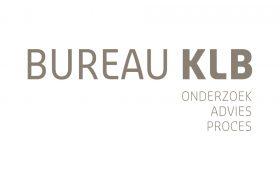 _BUREAU_KLB