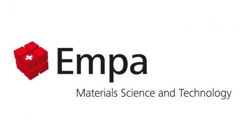 _EMPA