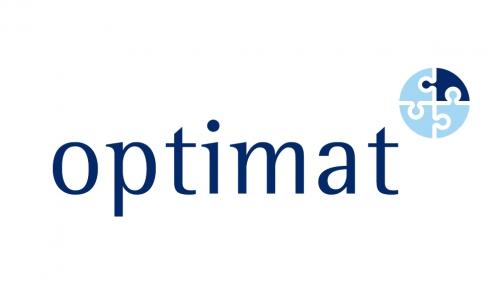 _OPTIMAT