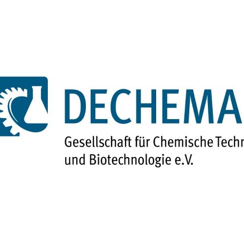 _DECHEMA