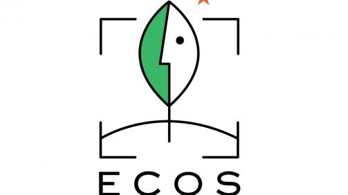 _ECOS