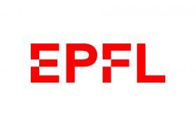 _EPFL