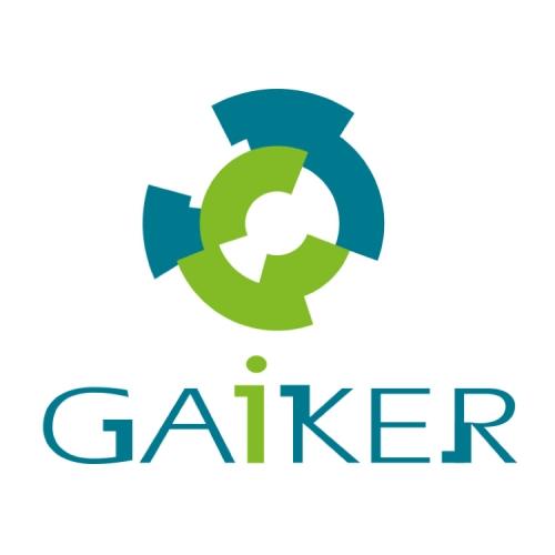 _GAIKER