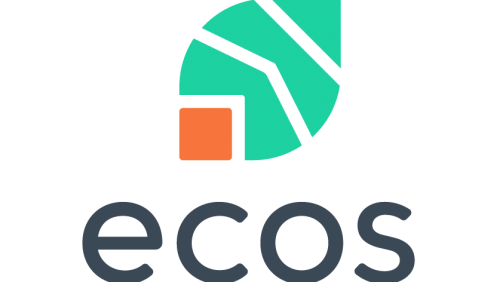 Logo-Vertical-Color