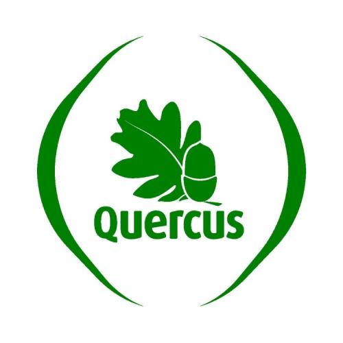 _QUERCUS