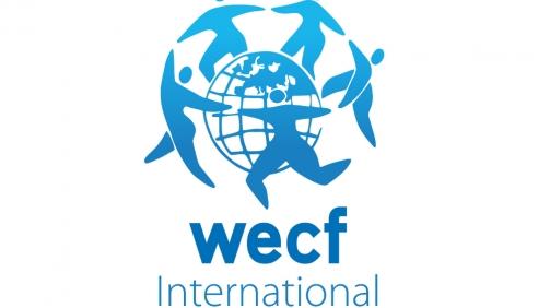 _WECF