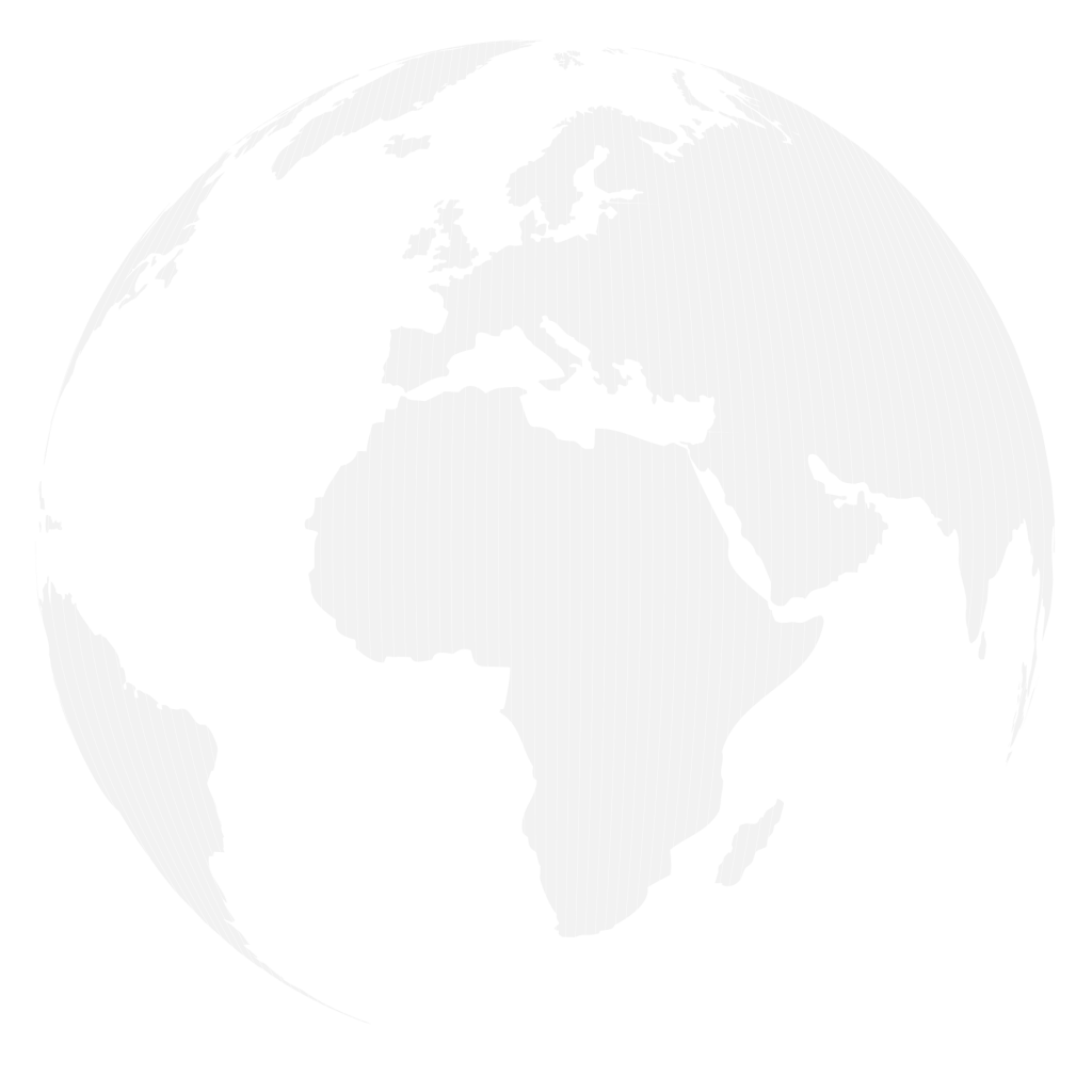 globe banner2