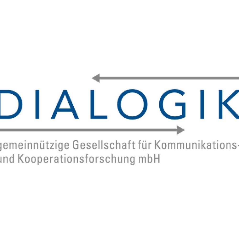 _DIALOGIK-01